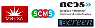 Conferences logos