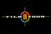 filmfour-ident-1987